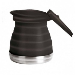 CAFETEIRA SILICONE 0.8L