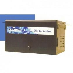 Gerador Electrolux 3000W