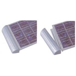 Suporte Painel Solar 330 a...