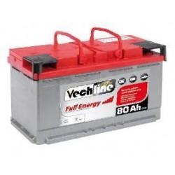Bateria Full Energy...