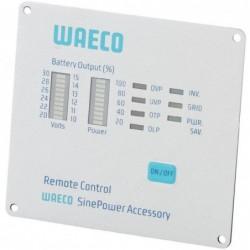WAECO Controlo Remoto MCR7