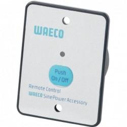 WAECO Controlo Remoto MCR9