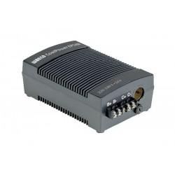 Transformador WAECO 12/24V...