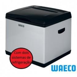 Arca CK 40 D Hybrid Waeco