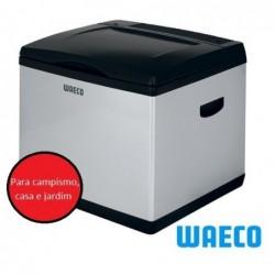 Caixa Frigorífica Waeco 230V