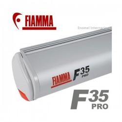 TOLDO FIAMMA F35 PRO 250...