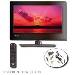 "TV LED HD 15.6 STANLINE"""