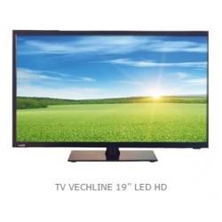 TV LED HD 19'' STANLINE