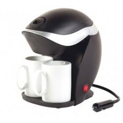 Máquina Café 12V 135W