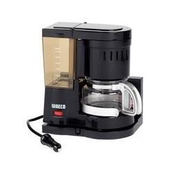Máquina Café 12V 220W