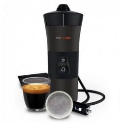 Máquina de café 12V handcoffee