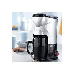 Máquina Café 12V 180W