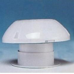 Ventilador Tecto Electrolux