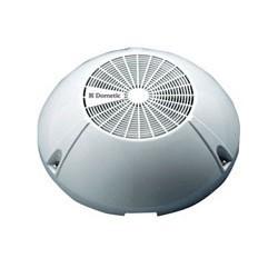 """Ventilador Tecto Dometic GY20"""""""