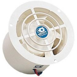 Ventilador 12V 5,6W 130m3/h