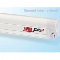 TOLDO FIAMMA F45 L 550...