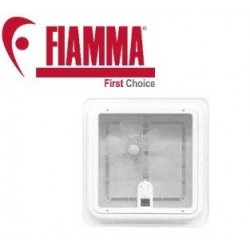 Claraboia FIAMMA 28x28cm...