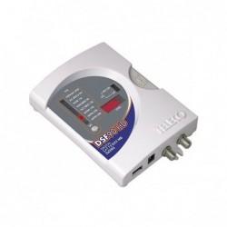 INDICADOR DIGITAL DSF90 HD