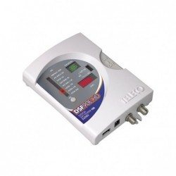 INDICADOR DIGITAL DSF90E HD