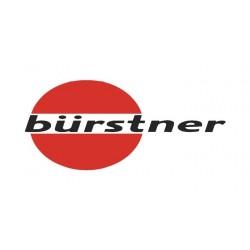 Letring Burstner