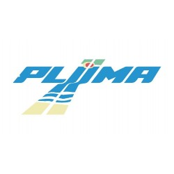 Letring Pluma