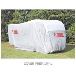 Cobertura Premium L