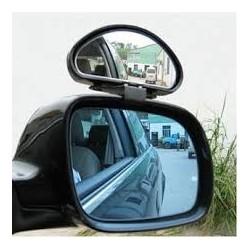 Espelho Retrovisor Auxiliar...