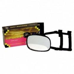 Espelho Retrovisor Eco-Magnum