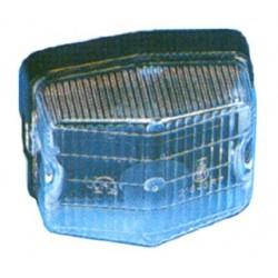 Farolim Minimo Frente 71X61