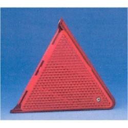 Triangulo Refletor 2000