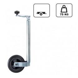 Roda Jockey 35mm Roda 160