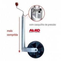 Roda Jockey Al-Ko 48mm PLUS