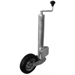 Roda Jockey ATK 60mm Roda...