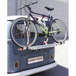 Suporte Bicicletas VW T2