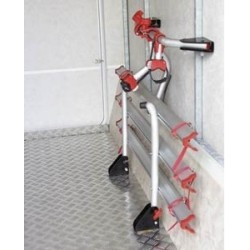 Suporte Bicicletas Garage...