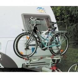 Suporte Bicicletas XLA PRO