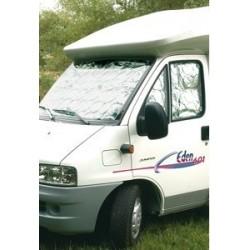 Ford Transit desde 05/2000