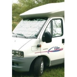 Renault Trafic após 07/2001