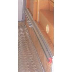 Garage Bars - Calhas P/Garagem