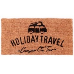"""TAPETE HOLIDAY TRAVEL"""""""""""