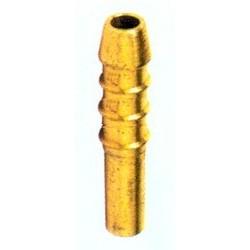 Ligação Tetina Direita 57mm