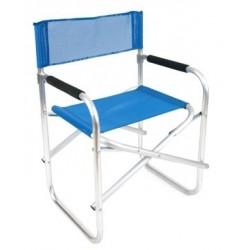 Cadeira Diretor Girassol