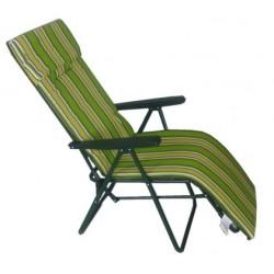 Cadeira Almofada Relax...