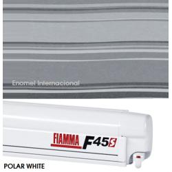 TOLDO FIAMMA F45 S 250...