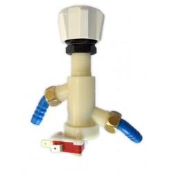 Torneira Simples Plástica 12V