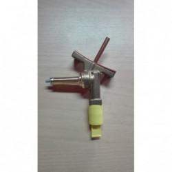 ELECTROVÁLVULA B2 P/ BOILER...