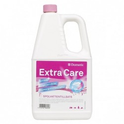 Detergente Extra Care Dometic
