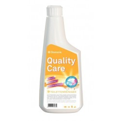 DETERGENTE DOMETIC QUALITY...