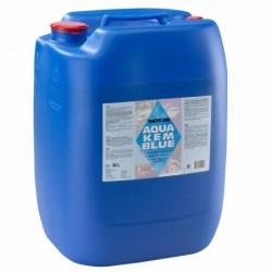 Detergente Aqua Kem Blue 30L
